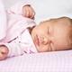В каком положении должен спать малыш?