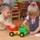 Медицинская справка 026у для детского сада и другие справки ...