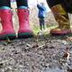 Приметы весны для детей: весенние идеи для дошкольного обуче...