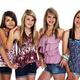 Летняя одежда для подростков