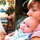 Как получить свидетельство о рождении ребенка?
