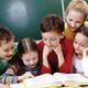 Сказкотерапия для младших школьников