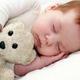 Как научить ребенка засыпать самостоятельно, без укачивания,...
