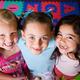 Обучение детей творческому рассказыванию