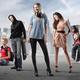 Подростковая мода. Как формируется мода для подростков?