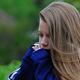 Воспитание дочери-подростка (простые рекомендации родителям)
