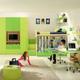 Трансформация детской комнаты