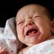 Что нужно новорожденному? Основные предметы и вещи для новор...