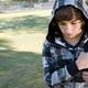 Ведущий вид деятельности в подростковом возрасте