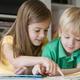 Виды дидактических игр для дошкольников и младших школьников