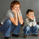 Воспитание ребенка: советы и рекомендации