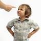 Воспитание ребенка 5-ти лет. Что учесть родителям?