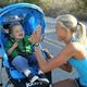 Какую коляску выбрать для малыша?