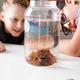 Зачем беречь воду? Как рассказать детям о чистой питьевой во...