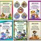 Дипломы и медальки для награждения детей начальной школы и д...