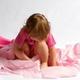 Запоры у детей. Чем они опасны?