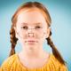 Защитим детское зрение