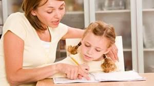 Ох, уж эти уроки! Почему ребенок отказывается выполнять домашнее задание?