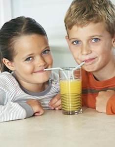 Где живут витамины презентация для детей