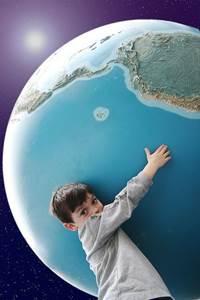 22 апреля - День Земли