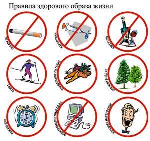 клуб здоровый образ жизни москва
