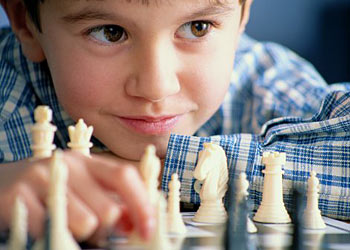 chess%20for%20children.jpg