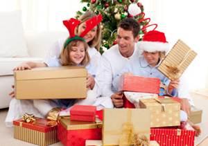 семейные традиции примеры для портфолио, семейные традиции примеры