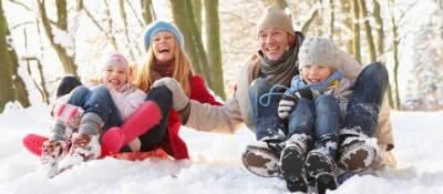 рассказ о семейных традициях 2 класс, семейные традиции примеры для детей