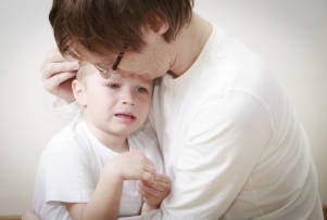 Спектр аутизма: Синдром Аспергера