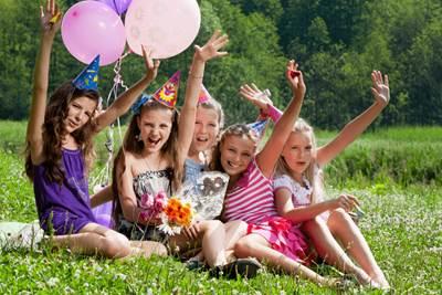 конкурсы для детей 14 лет на день рождения, конкурсы на день рождения для детей 14 лет