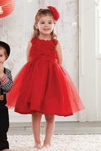 Купить Платье На Выпускной Девочке В Сад