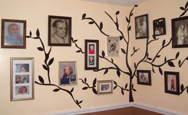 дерево родословная, родословное дерево бесплатно