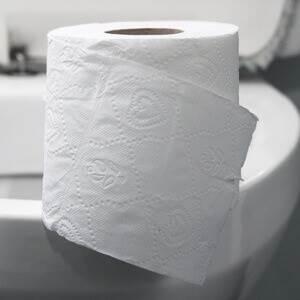 Больно ходить в туалет по большому геморрой 17 комментариев