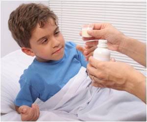 Лечение от укуса клеща в домашних условиях