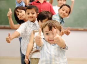 образец педагогической характеристики на ученика начальной школы
