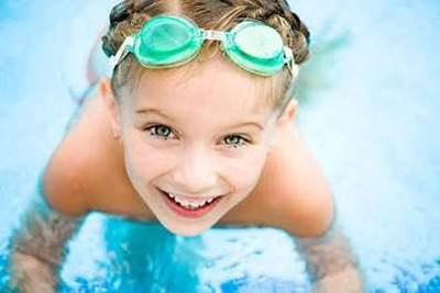 здоровый образ жизни детей, здоровый образ жизни ребенка