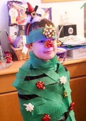 веселые конкурсы на новый год, новогодние конкурсы, конкурсы для детей на новый год