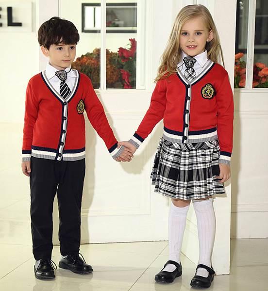 Модная Одежда Для Школы 2018