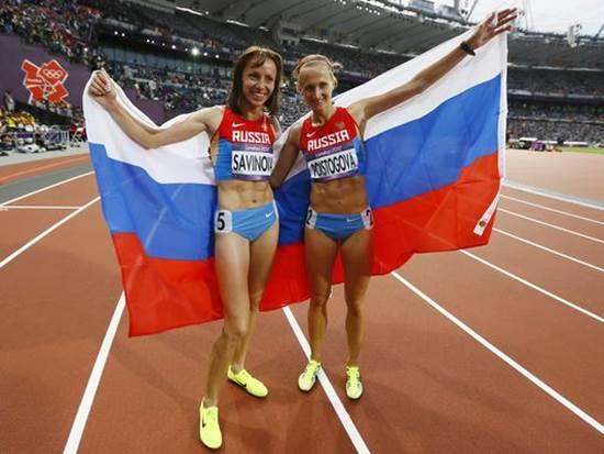 как проходят современные олимпийские игры