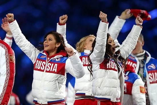 первые олимпийские игры современности