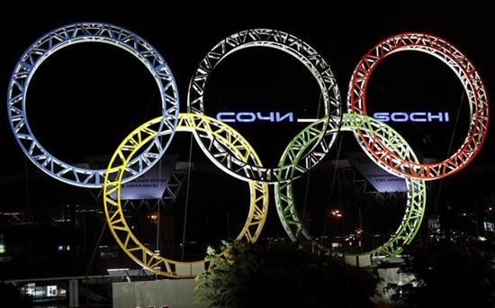 основоположник современных олимпийских игр