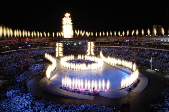 олимпийские игры картинки