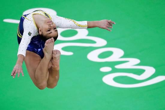 зарождение олимпийских игр