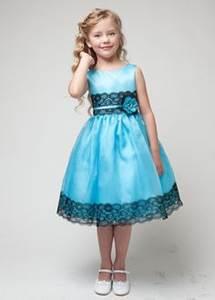 На 10лет платья