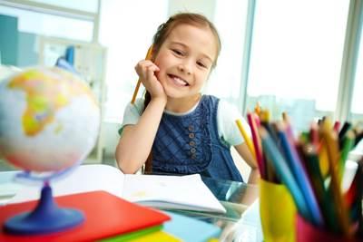 заполнение портфолио ученика 1 класса, положение о портфолио ученика, как оформить портфолио первоклассника