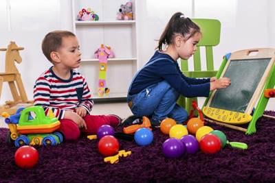 портфолио для детского сада, скачать бесплатно портфолио для детского сада