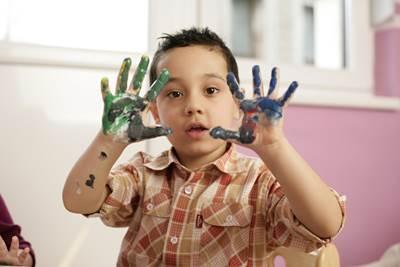 скачать портфолио для детского сада бесплатно, портфолио для детского сада образец