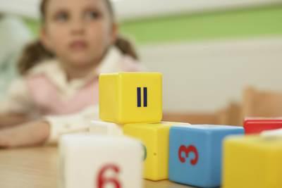 портфолио ребенка для детского сада, портфолио для мальчика в детский сад, как сделать портфолио в детский сад
