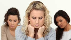 беременность без симптомов на ранних сроках