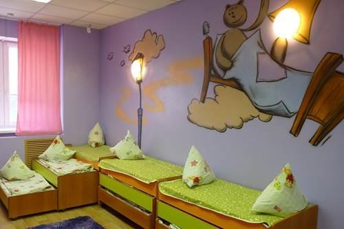 Физическое воспитание в детском саду Воспитателям